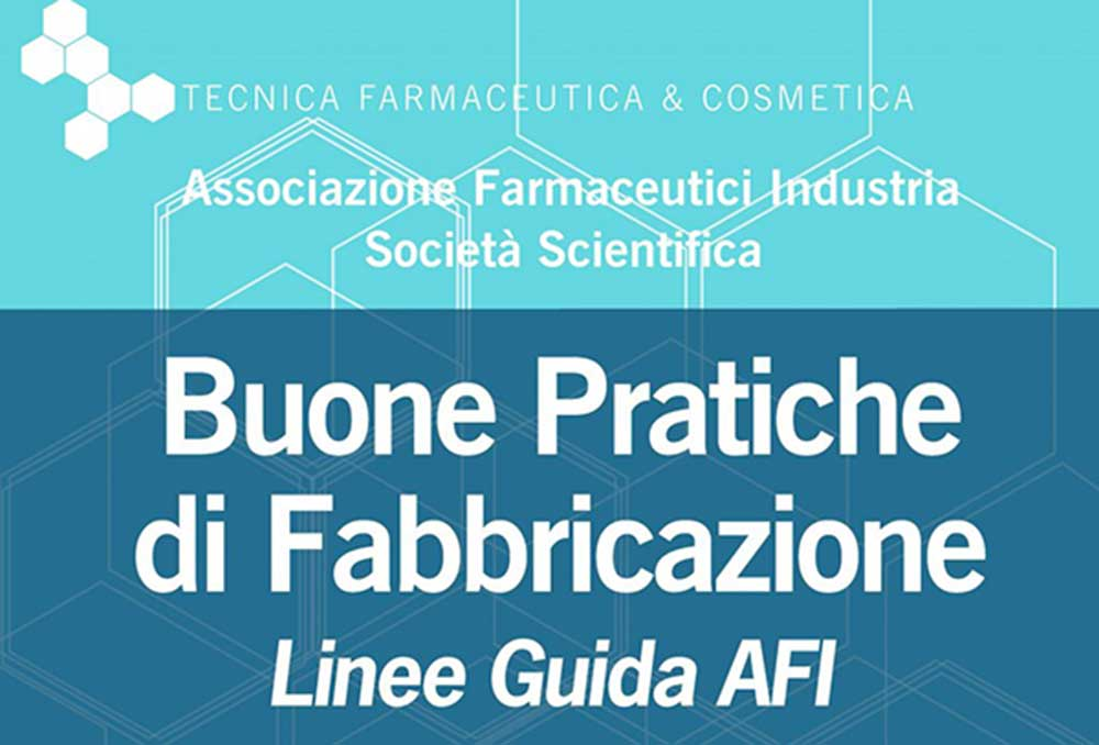 linee-guida-afi-cleaning_fed