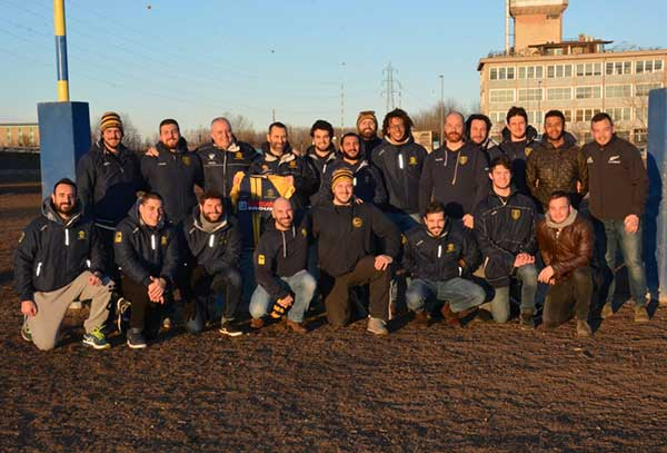 CUS_Pavia_Rugby