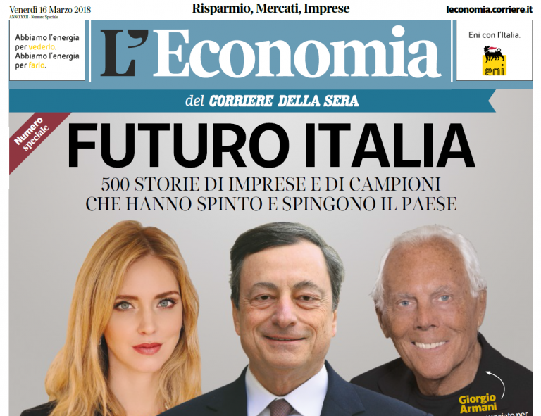 corriere_cover-768x591