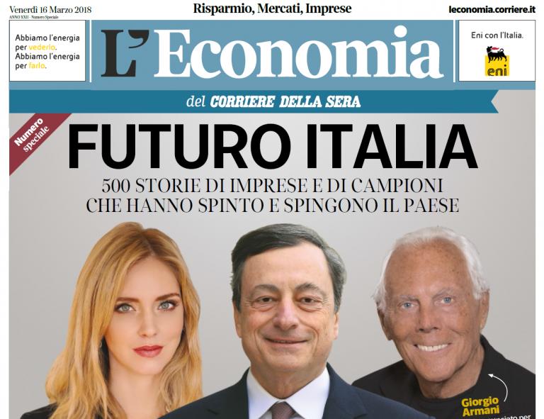 copertina_corriere_della_sera_fedegari