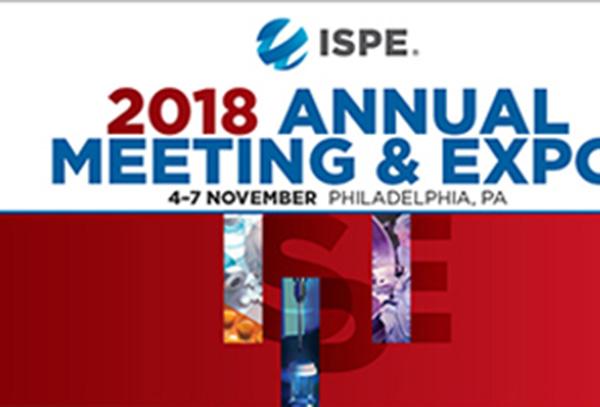 ISPE-2018