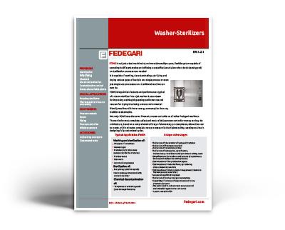 Catalogo_FOWS_Inglese