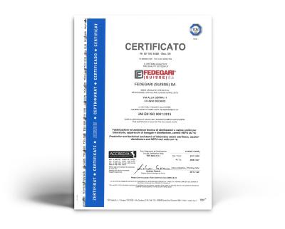 certificato_svizzero