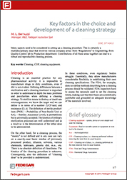 Key-factors-for-developing-a-cleaning-strategy-Part
