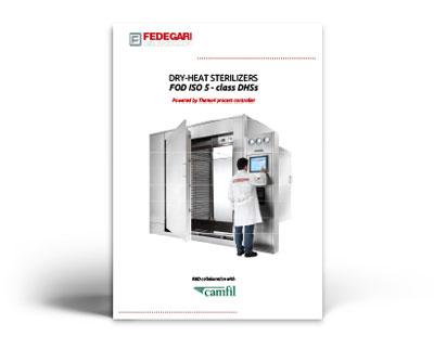 catalogo_FOD