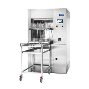Lab Equipment - Fedegari - Innovative solutions for clean and