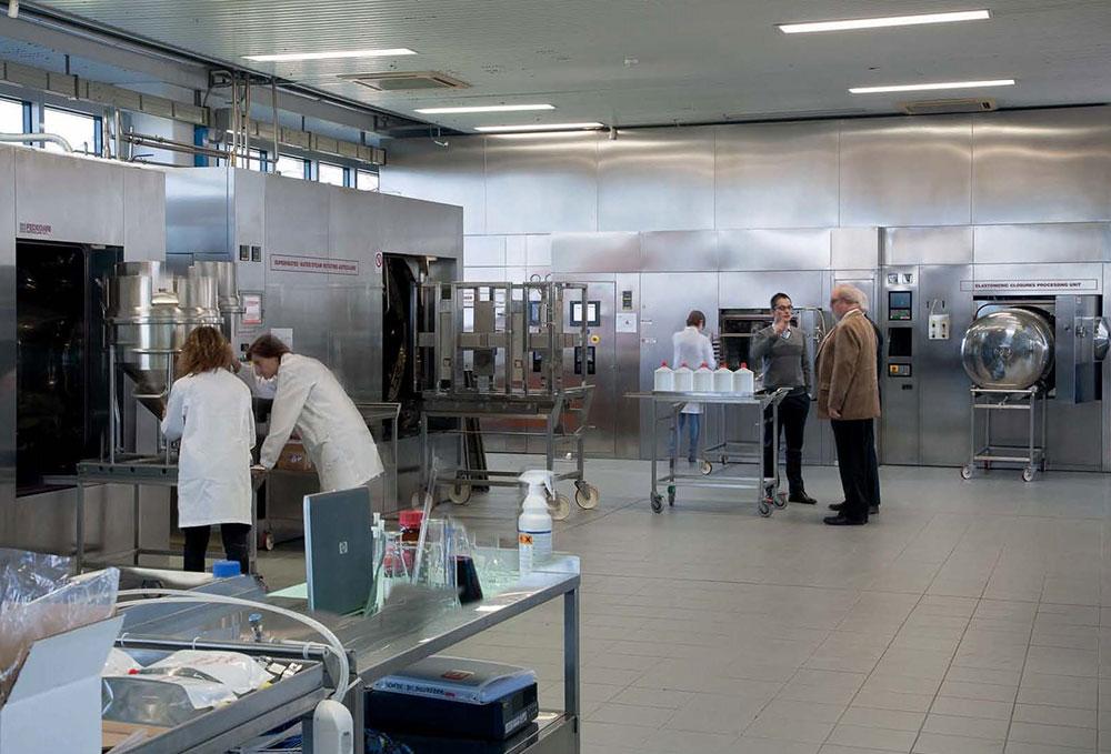 laboratorio-fedegari