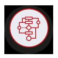 process-design_fedegari