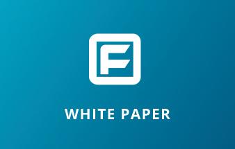 white-paper