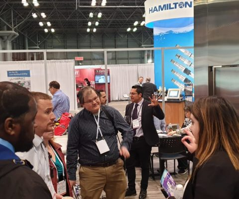 Interphex-NYC-Fedegari2
