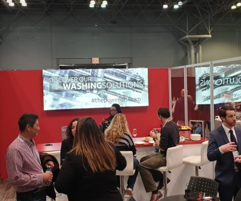 Interphex-NYC-Fedegari11