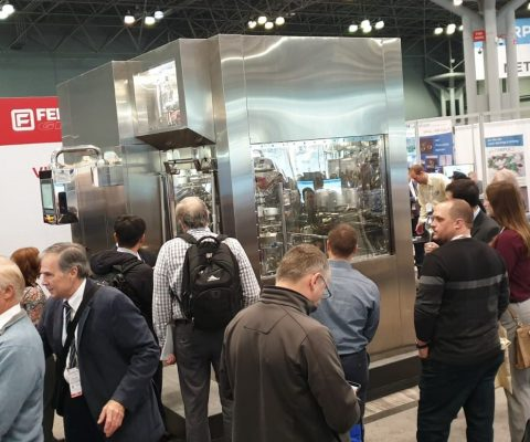 Interphex-NYC-Fedegari14