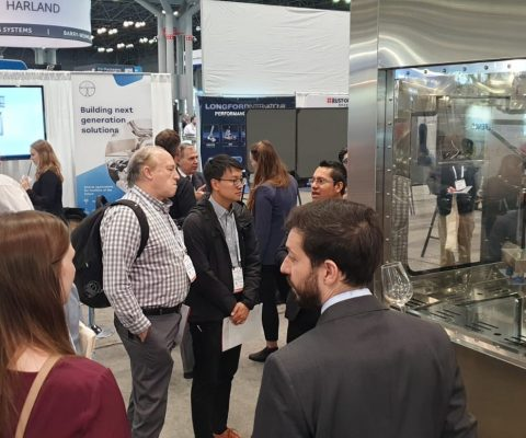 Interphex-NYC-Fedegari15
