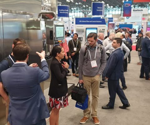 Interphex-NYC-Fedegari5