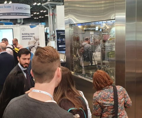 Interphex-NYC-Fedegari6