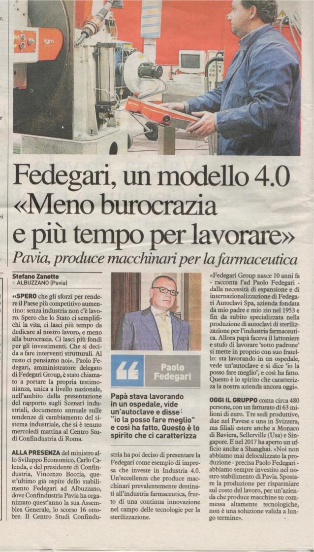 FEDEGARI_MODELLO_4.0