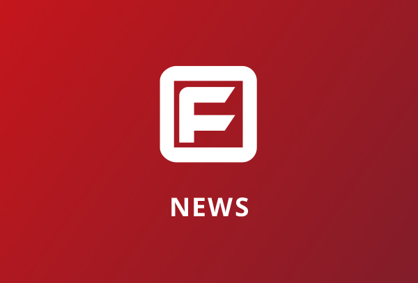 news_F