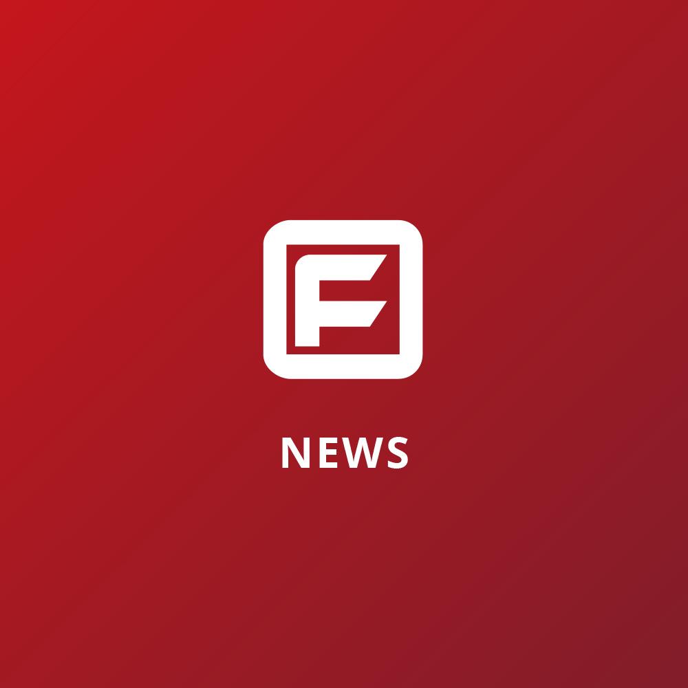 news_F_1000