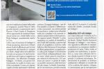 tecnologia-nel-pharma-articolo-fedegari-ncf-notiziario-chimico-farmaceutico-nicoletta-buora-2-638