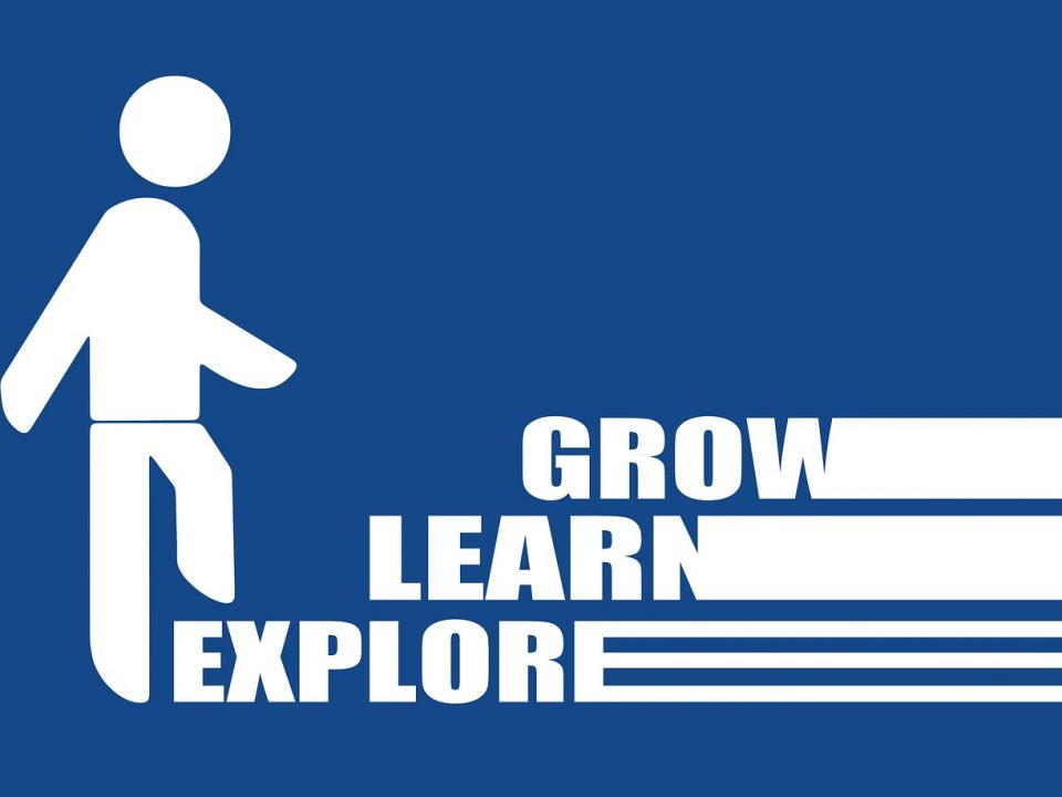 explore,learn,grow